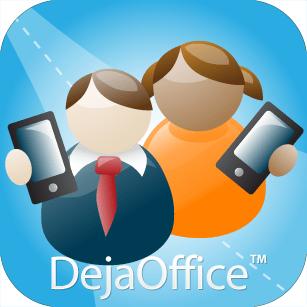 DejaOffice