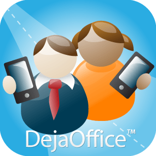 DejaOffice for Android