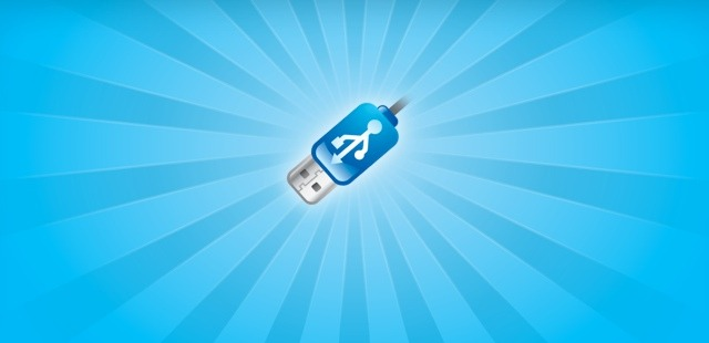 USB Sync Comes to All webOS Devices | - CompanionLink Blog