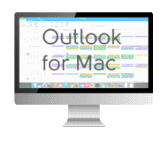 Outlook for Mac Android Calendar Sync