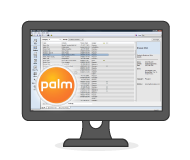 Palm Desktop
