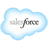 Sync with Salesforce