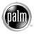 Sync with Palm Desktop