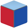 Sync with SugarCRM