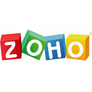 Sync with Zoho CRM