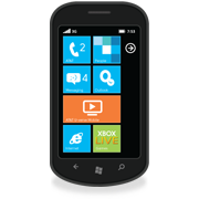 Sync Windows Phone 7 with your PC