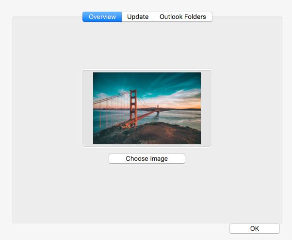 DejaDesktop for Mac Overview
