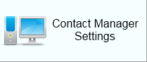 Click here for help configuring your Contact Manager
