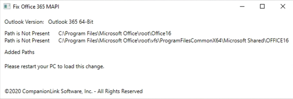 Office365mapi.png