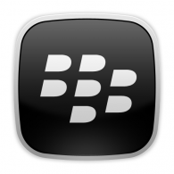 Syncing using BlackBerry Desktop Software 6.0