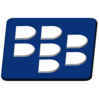 Syncing using BlackBerry Desktop Manager 5.0